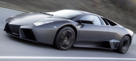 lamborghini-reventon-side-view-thumbnail